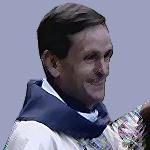 Don Fabio Leonardis