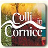 Premio i Colli in Cornice