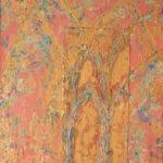 artisti contemporanei angela crucitti