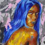 artisti contemporanei bazévian