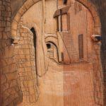 artisti contemporanei giuseppe carlini