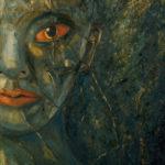 artisti contemporanei marino benigna