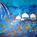 artisti contemporanei piera bachiocco