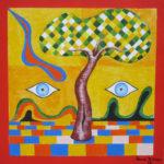 pruscini da carvagine artisti contemporanei