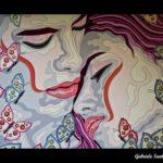 gabriele santucci artisti contemporanei