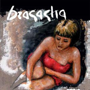 marcello bragaglia pittore catalogo