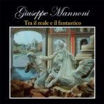 Giuseppe Mannoni, pittore, catalogo