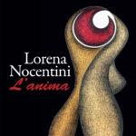 lorena nocentini l'anima catalogo