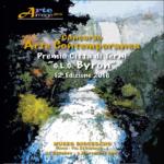 concorso arte contemporanea città di terni 2016 catalogo
