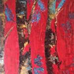 maristella lariccchia pittori contemporanei