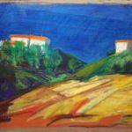 giancarlo amurri galleria arte online
